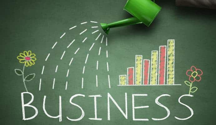 get loan your small business kabbage