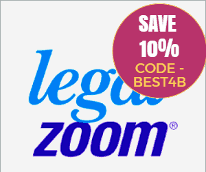 legalzoom referral codes coupons review