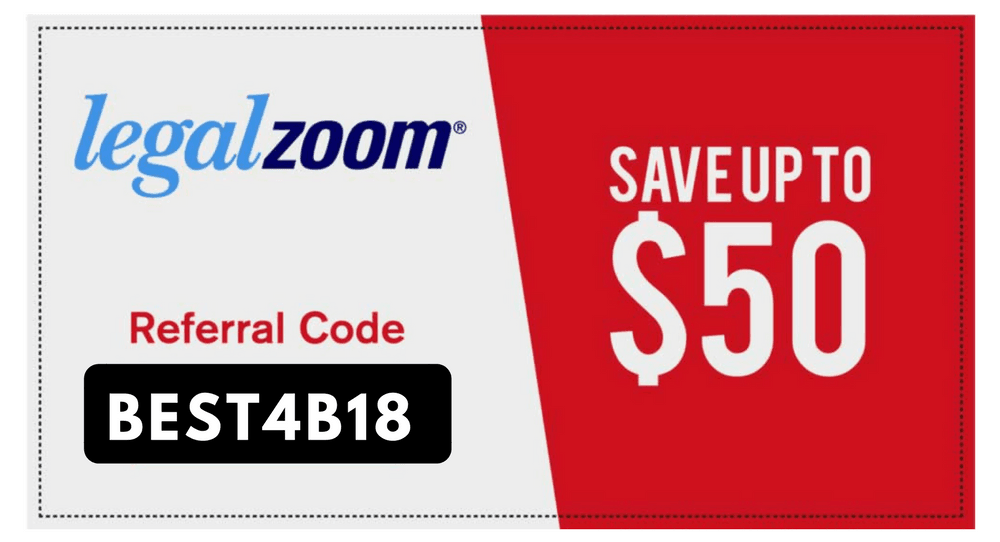 Zoom discount coupons