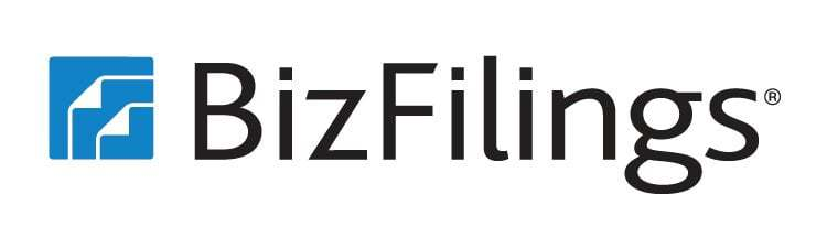 review of bizfilings incorporation and LLC packages