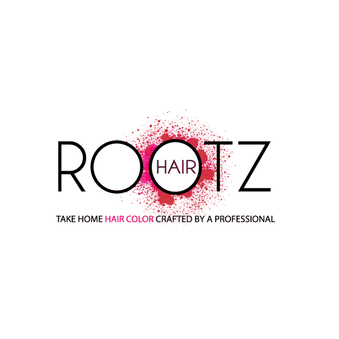 cool logos for hair beauty salon