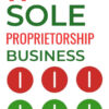 sole proprietorship disadvantages and advantages
